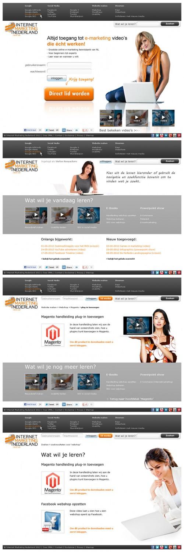 imnlacademy-website