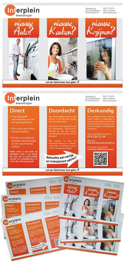 interplein-flyer