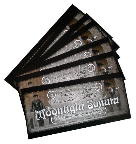 moonlightsonata-banner_02