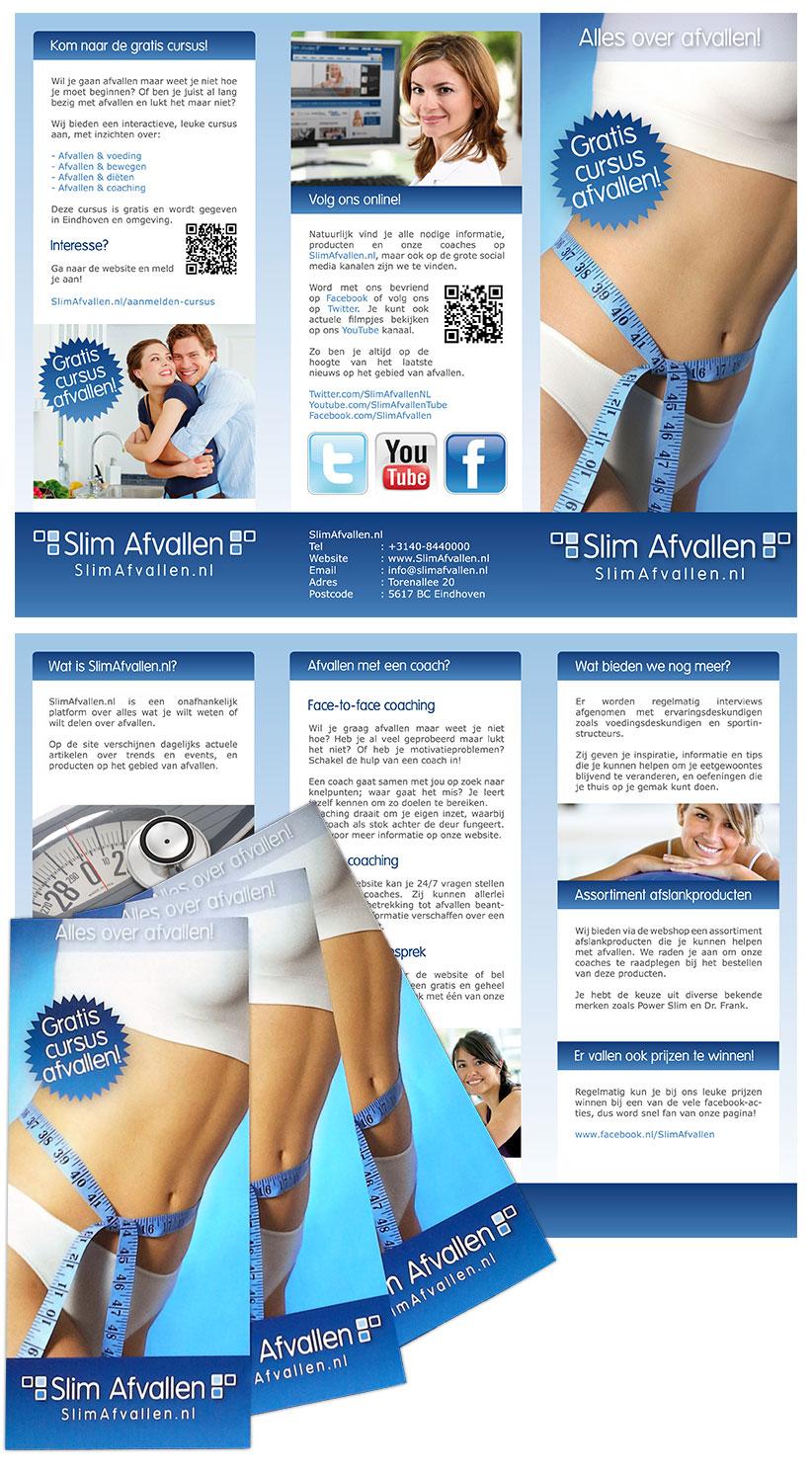 slimafvallen-folder