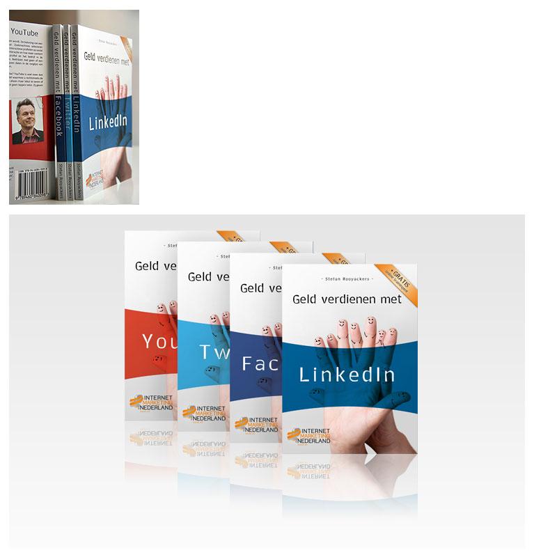 social-media-boekenserie