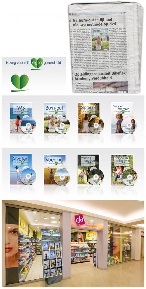 stichtinggezondheid-dvdserie