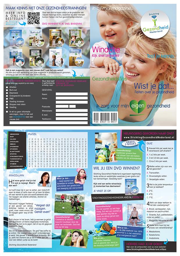 stichtinggezondheid-flyer