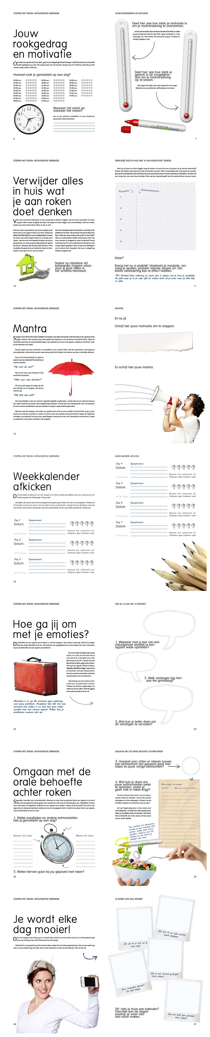 stoppenmetroken-werkboek