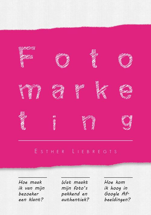 Fotomarketing-voor