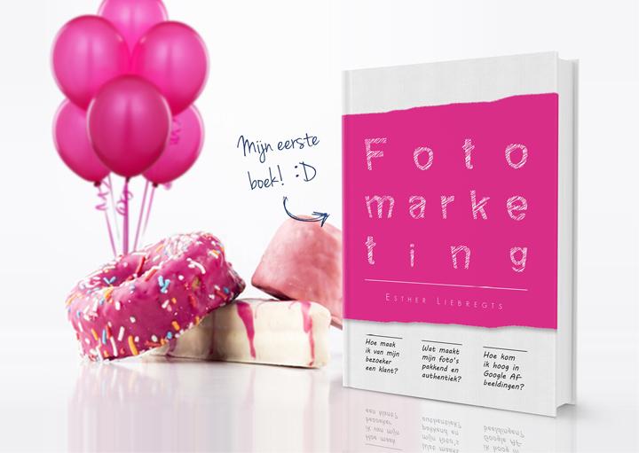 fotomarketing-boek